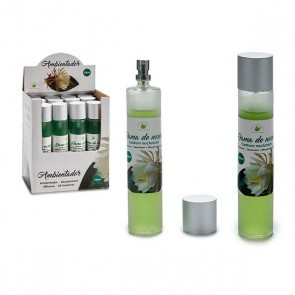 Diffusore Spray Per Ambienti Dama de Noche 100 ml
