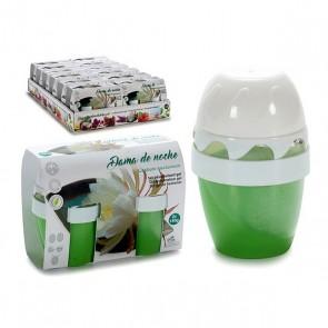 Deodorante per Ambienti Gel (2 Pezzi) 140 gr