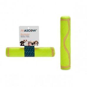 Giocattoli per Cani Verde (3,5 x 3,5 x 19,5 cm)