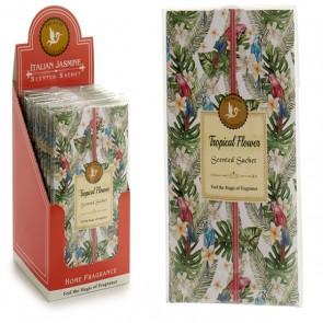 Deodorante per Ambienti Tropicale
