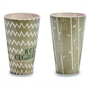 Bicchiere Bambù (380 ml)