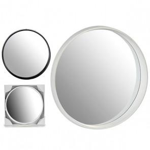 Specchio Gift Decor (39 x 5 x 39 cm)