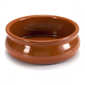 Pentola Argilla cotta (Ø 18 cm)