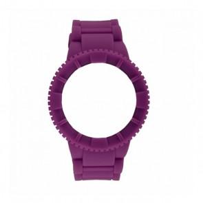 Cinturino per Orologio Watx & Colors COWA1057 (43 mm)
