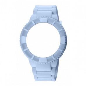 Cinturino per Orologio Watx & Colors COWA1071