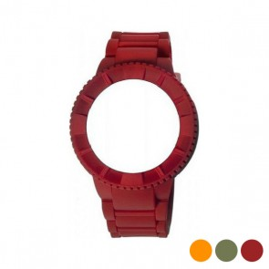 Cassa Intercambiabile Orologio Unisex Watx & Colors COWA17 (46 mm)