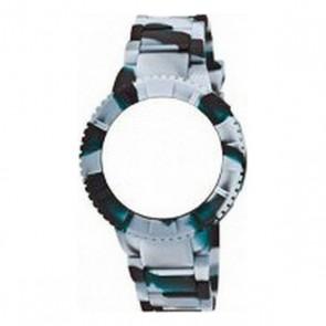 Cinturino per Orologio Watx & Colors COWA1091 (43 mm)