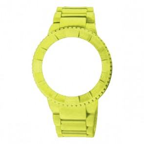 Cinturino per Orologio Watx & Colors COWA1097 (43 mm)