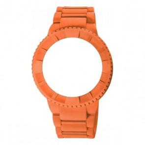 Cinturino per Orologio Watx & Colors COWA1461 (38 mm)