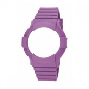 Cinturino per Orologio Watx & Colors COWA2057