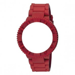 Cinturino per Orologio Watx & Colors COWA1802 (49 mm)