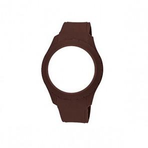 Cinturino per Orologio Watx & Colors COWA3766 (49 mm)