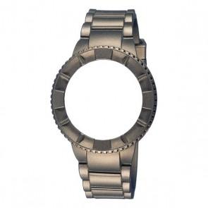 Cinturino per Orologio Watx & Colors COWA1883 (49 mm)