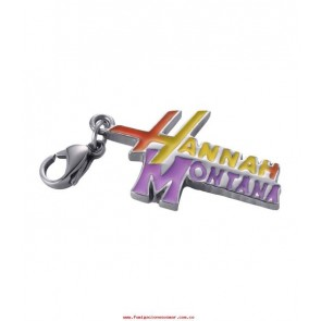 Perlina Time Force HM005C (2,5 cm)