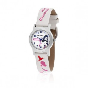 Orologio Bambini Time Force HM1002 (27 mm)
