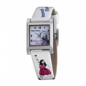 Orologio Bambini Time Force HM1005 (27 mm)
