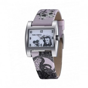 Orologio Bambini Time Force HM1007 (27 mm)