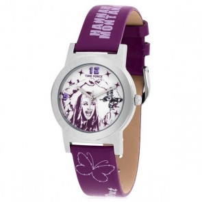 Orologio Bambini Time Force HM1009 (35 mm)