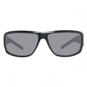 Occhiali da sole Uomo Time Force TF40003 (Ø 66 mm)