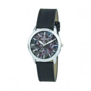 Orologio Donna Snooz SAA1040-78 (34 mm)