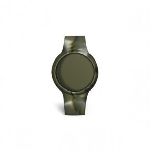 Cinturino per Orologio H2X UCAV (Ø 45 mm)