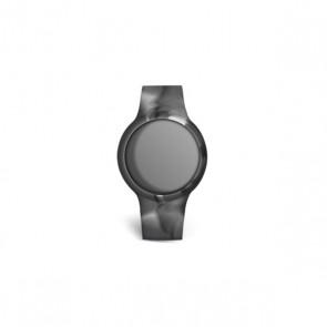 Cinturino per Orologio H2X UCAG (Ø 45 mm)
