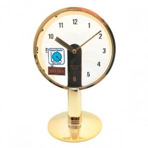 Orologio da Tavolo Rhythm NO-4RG421 (25 x 15,5 cm)