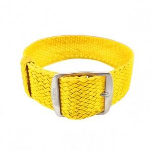 Cinturino per Orologio Bobroff BFS007