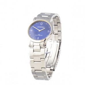 Orologio Donna Chronotech CT4981-02M (28 mm)