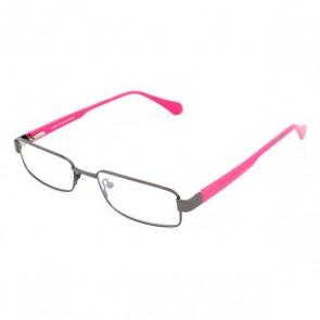 Montatura per Occhiali Donna My Glasses And Me 41409-C3 (ø 51 mm)