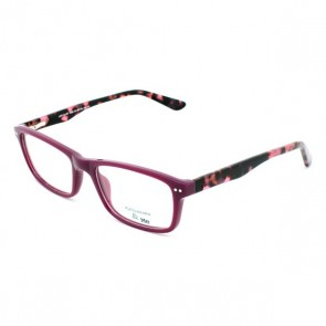 Montatura per Occhiali Donna My Glasses And Me 4428-C4 (ø 51 mm)