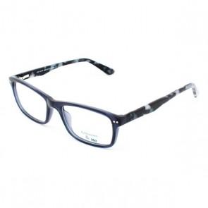 Montatura per Occhiali Unisex My Glasses And Me 4428-C2 (ø 51 mm)