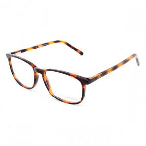 Montatura per Occhiali Unisex My Glasses And Me 140032-C2 (ø 53 mm)
