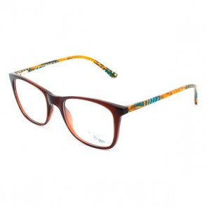 Montatura per Occhiali Donna My Glasses And Me 4908-C2 (ø 51 mm)