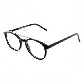 Montatura per Occhiali Unisex My Glasses And Me 140035-C4 (Ø 48 mm)