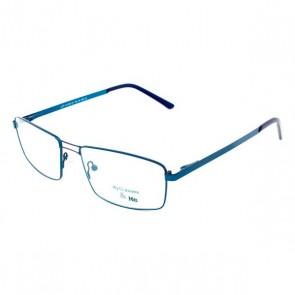 Montatura per Occhiali Uomo My Glasses And Me 41123-C1 (ø 54 mm)
