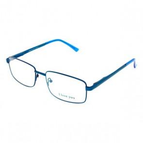 Montatura per Occhiali Unisex My Glasses And Me 41432-C4 (ø 55 mm)