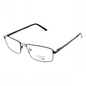 Montatura per Occhiali Unisex My Glasses And Me 41123-C3 (ø 54 mm)