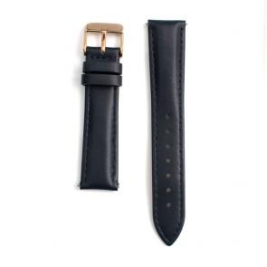 Cinturino per Orologio Rosefield SGERC-S99