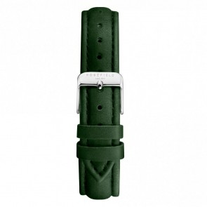 Cinturino per Orologio Rosefield SGERC-S96
