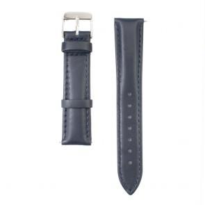 Cinturino per Orologio Rosefield TRSC-S98