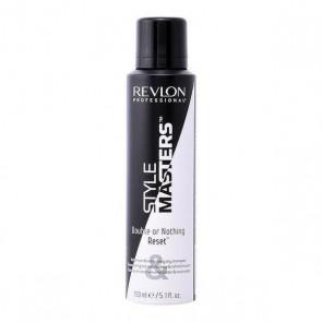 Shampoo Secco Style Masters Revlon
