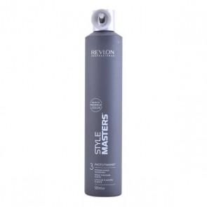 Lacca Fissante Revlon (500 ml)