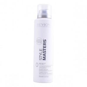 Shampoo Secco Style Masters Reset Revlon (150 ml)