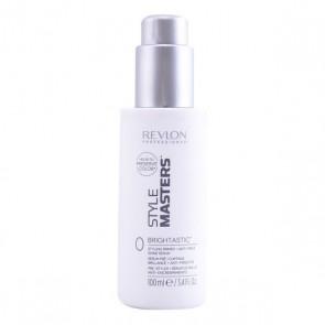 Spray Lucido per Capelli Style Masters Revlon (100 ml)