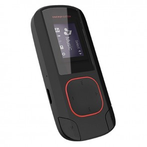"Riproduttore MP3 Energy Sistem 426 0,8"" 8 GB"