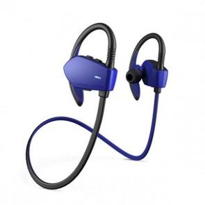 Auricolare Sportivo con Microfono Energy Sistem Sport 1 Bluetooth Azzurro