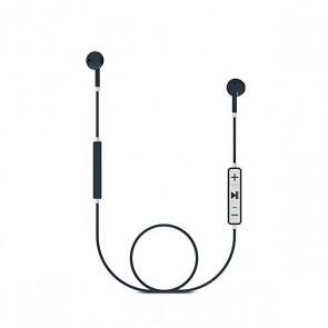 Auricolari Bluetooth con Microfono Energy Sistem 428175 V4.1 100 mAh Grigio