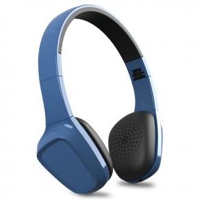 Auricolari Bluetooth con Microfono Energy Sistem MAUAMI0536 8 h Azzurro