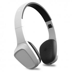 Auricolari Bluetooth con Microfono Energy Sistem MAUAMI0539 8 h Bianco